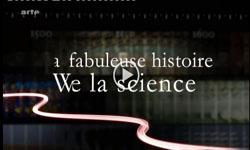 Die fabelhafte Geschichte der Wissenschaft 02 - What is the World Made Of?