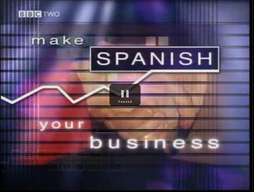 Self access centre database bob spanish playlist test fandeluxe Images