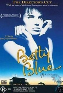 37°2 le matin (Betty Blue)