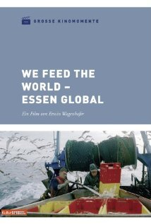 Essen global (We Feed the World)