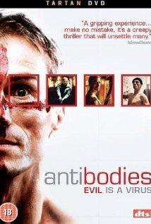 Antikörper (Antibodies)