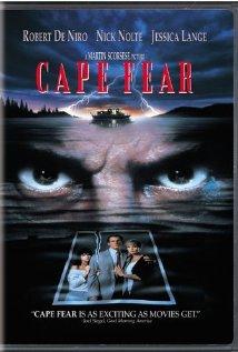 Kap der Angst (Cape Fear)