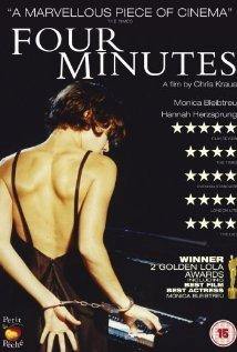 Vier Minuten (4 Minutes)